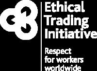 Partnered with , ETI-Logo-portrait.png